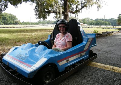 florida-christian-retreat-and-conference-go-karts-6-sm