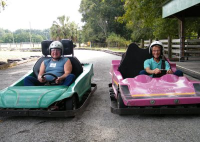 florida-christian-retreat-and-conference-go-karts-7-sm