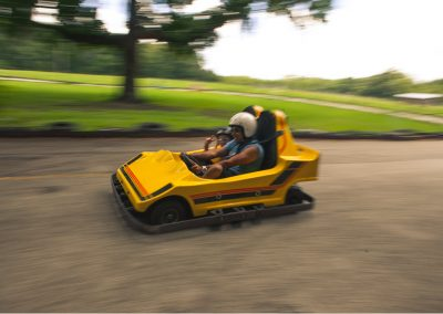 florida-christian-retreat-and-conference-go-karts-8-sm