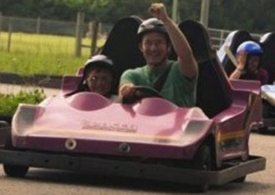 florida-christian-retreat-and-conference-go-karts-9-sm