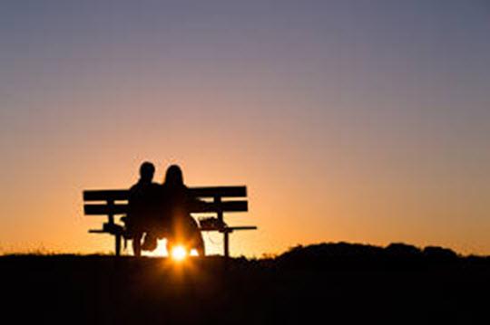 2018 Couple's Retreat & Getaway